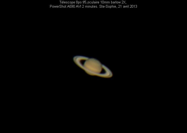 2013-04-21,Saturne,tr2