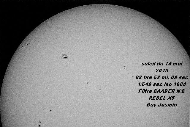 soleil du 14 mai 2013 a 08-53-08 histo texte n-b
