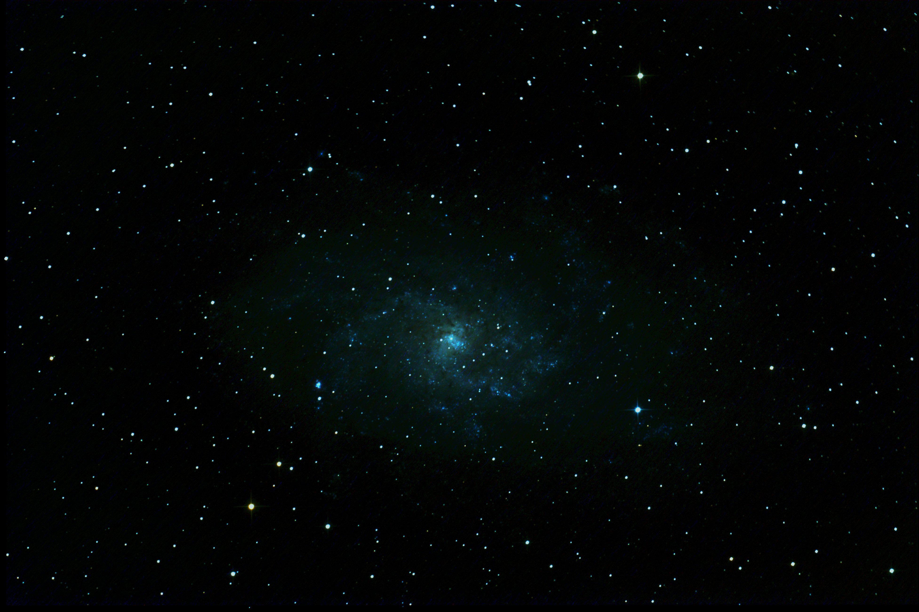M33,DSS,sa20,lu,moy,45,93,RGB,RTX,ga2,RGB-Bal,Irvw,ga,co,sa,IRIS,bl