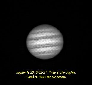 Jupiter,le2016-02-21,tex