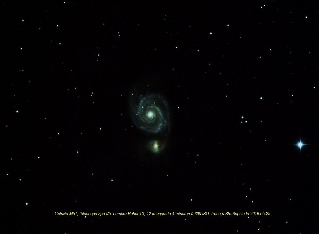 M51, le 2016-05-25,tex