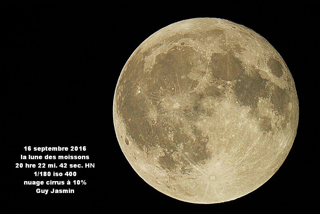 2016-09-16-la-lune-a-20-22-42-texte